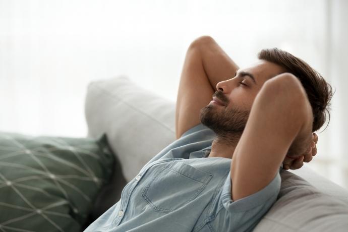 8 consejos para un uso correcto y una mayor duración de tu sillón relax