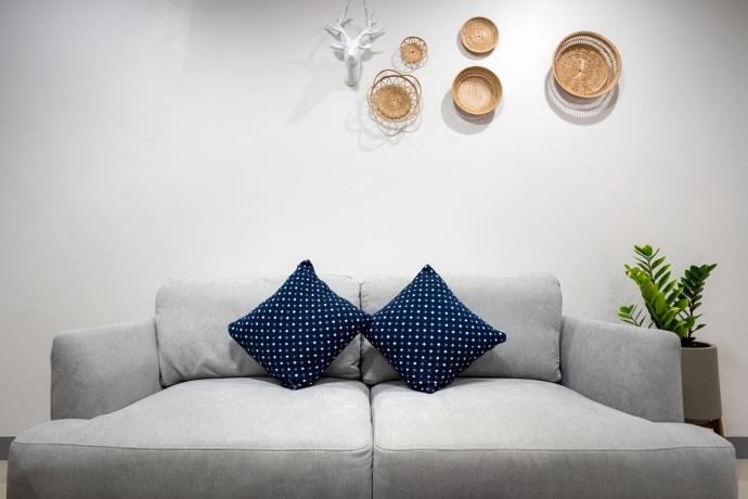 Cómo alargar la vida de tu sofá cama y rentabilizar tu compra