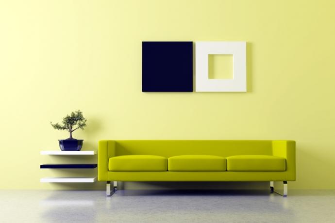 Las 10 reglas de oro del feng shui en la decoración de tu hogar