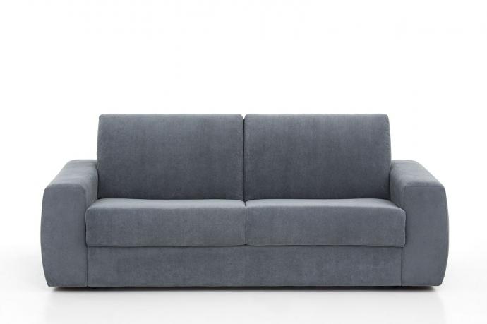 Sof s cama sofas cama cruces for Marcas sofas gama alta