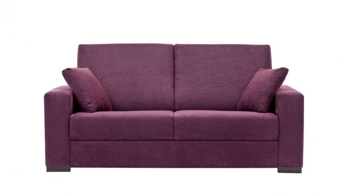 Sof cama una soluci n para que amigos y familiares for Sofa cama para una persona