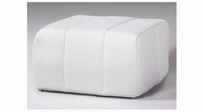 5 ventajas de los puff cama que desconoc as sofas cama - Puff que se hace cama ...