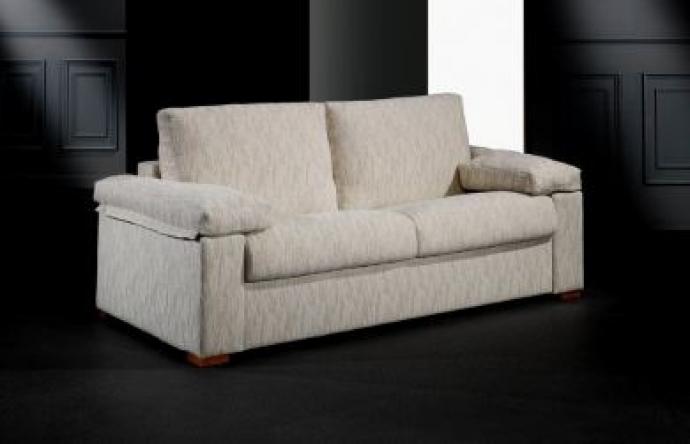 Cu les son los sof s cama m s c modos para tu hogar - Sofas muy comodos ...