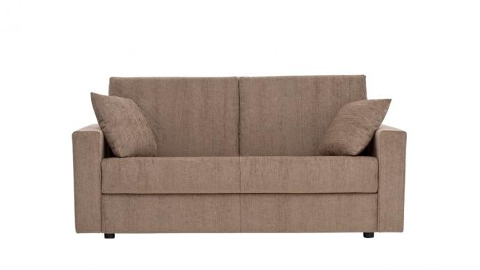 C mo elegir el color perfecto para tu sof cama sofas for Donde venden sofa cama