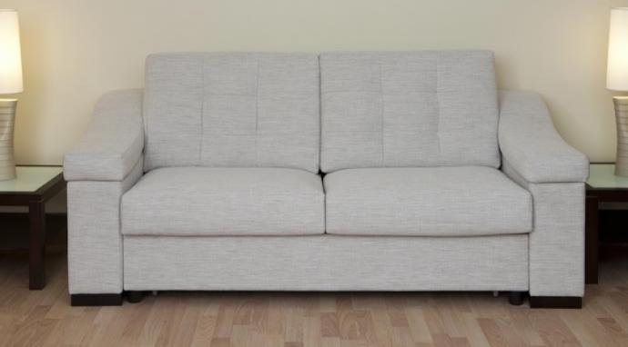 Qu muebles son los m s adecuados para casas peque as sofas cama cruces - Muebles casas pequenas ...