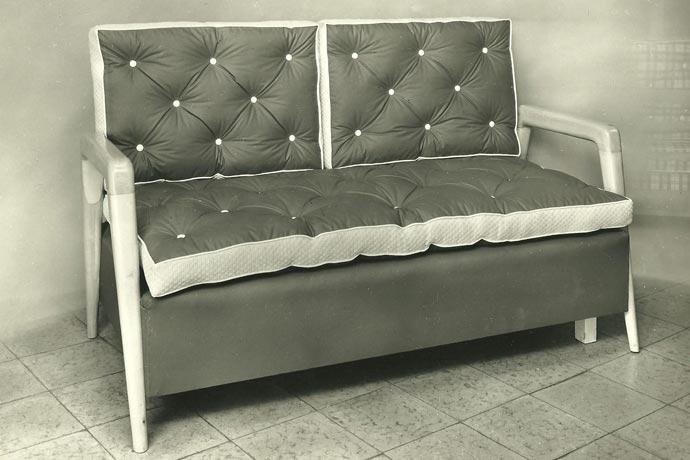 Historia sof s camas cruces sofas cama cruces - Sofas cama cruces ...