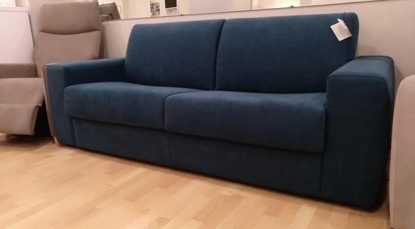 Título del sofá