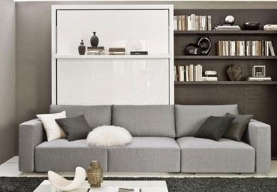 Living night system sofas cama cruces - Sofa cama cruces ...