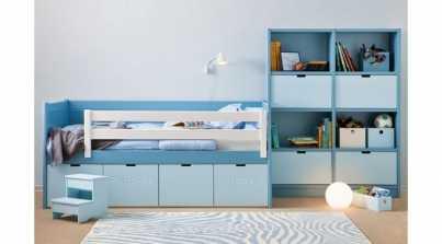 Lacado asoral soluciones cama sofas cama cruces - Sofa cama juvenil ...