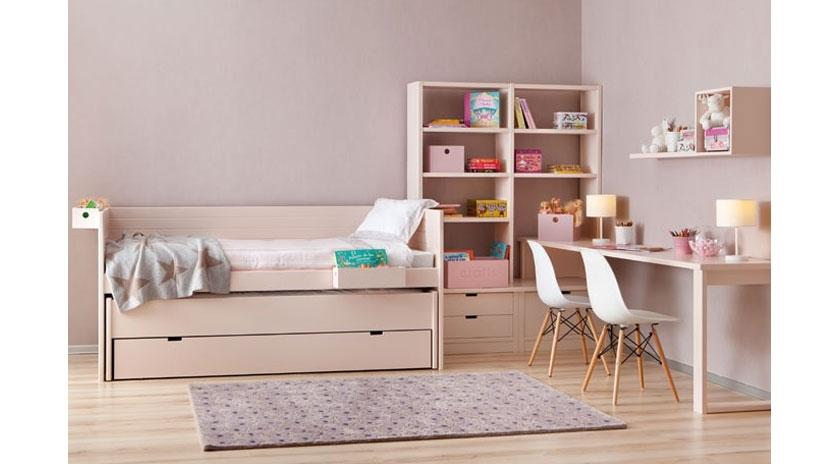 Tienda de muebles en dos hermanas gallery of ofertas de for Muebles tuco en sevilla