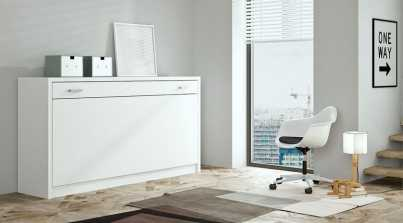Muebles Cama Abatibles En Horizontal Sofas Cama Cruces