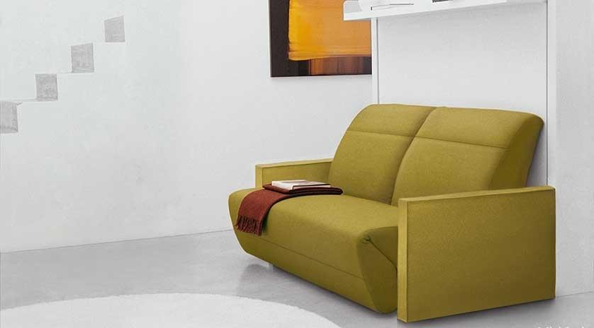 Como hacer cama abatible vertical interesting cama for Muebles rey navarra