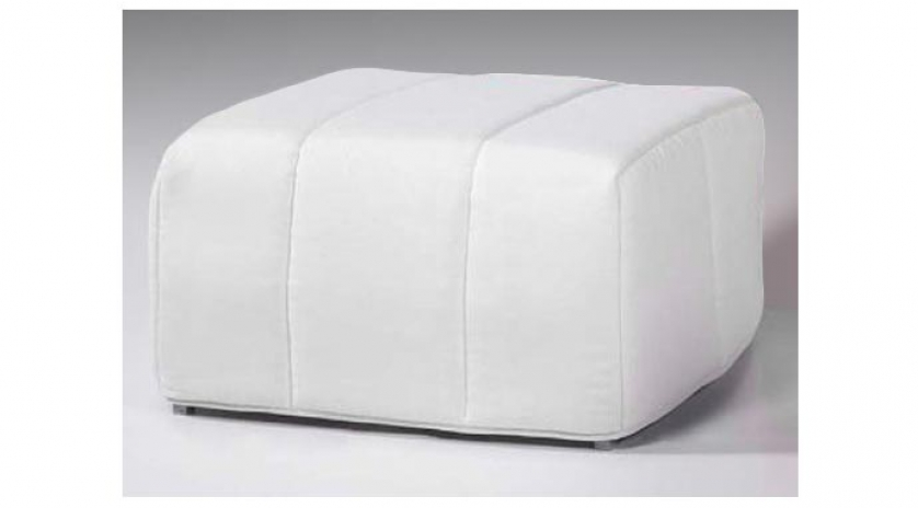 Puff cama b sico sofas cama cruces for Puff cama 1 plaza
