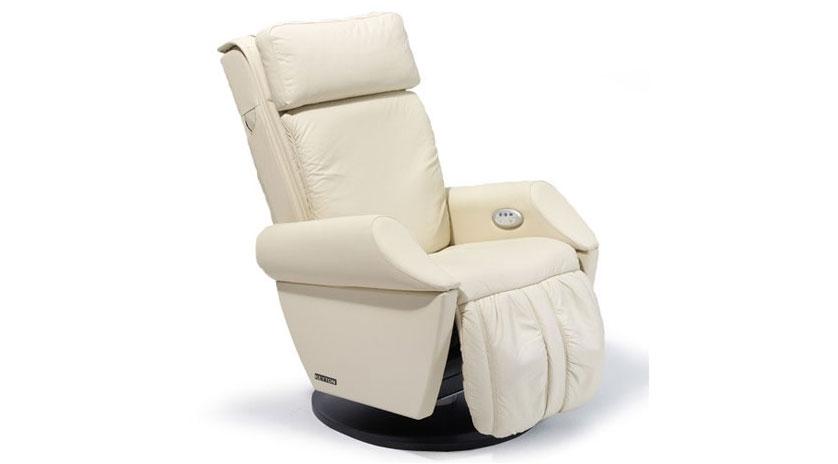 Sillón Relax y masaje Class SensorSpa