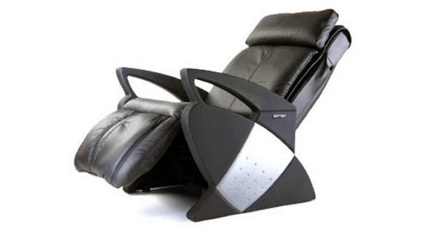 Sillón relax y masaje City SensorSpa