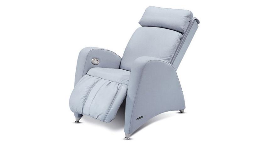 Sillón relax y masaje Tecno SensorSpa