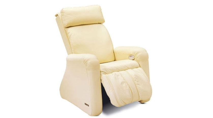 Sillón relax y masaje