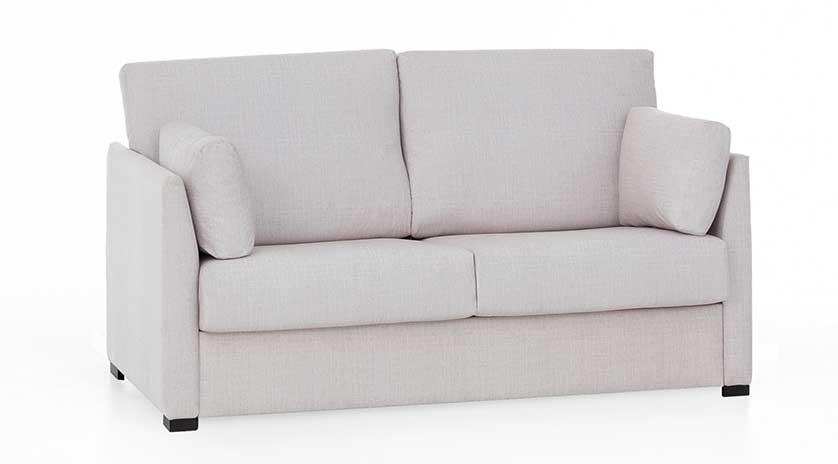 sofá cama matrimonio