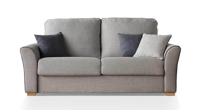 sofá cama actual