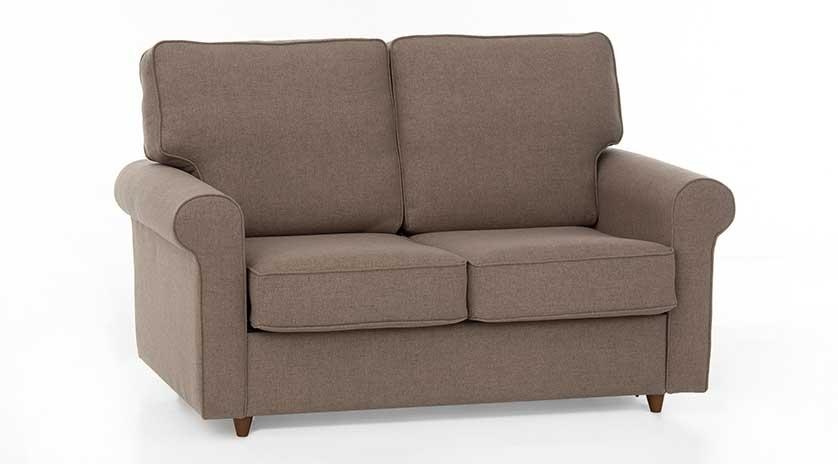 Sof cama individual f cil de abrir sofas cama cruces for Sofa cama individual