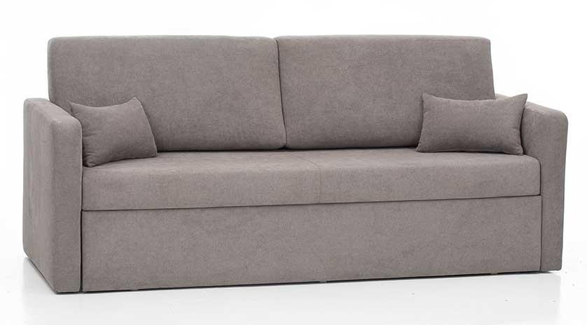 sofá cama nido económico