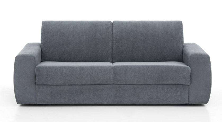Viana sofa cama hereo sofa for Sofa cama fabrica