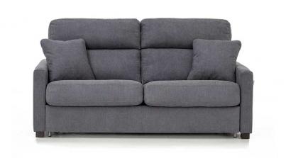 Sof cama de matrimonio con colch n viscoel stico sofas for Sofa cama de matrimonio