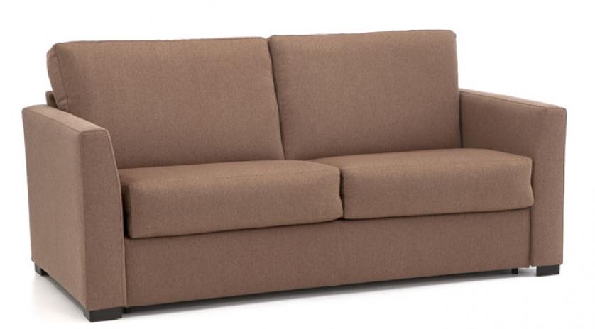 Sof cama de matrimonio sofas cama cruces - Sofa cama juvenil ...