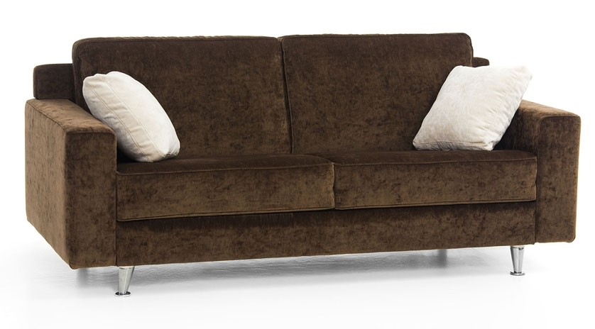 Sofas cama cruces madrid fabulous top beautiful sofas camas cruces opiniones modernos madrid - Sofas camas cruces precios ...