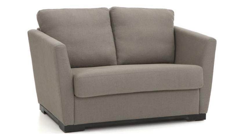 Sof cama de 90 x 190 con poca medida exterior sofas for Sofa cama para habitacion juvenil