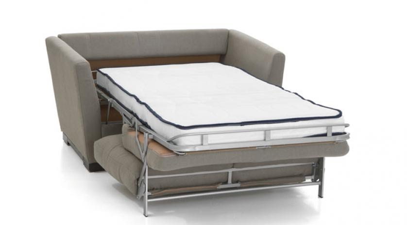 Sof cama de 90 x 190 con poca medida exterior sofas for Donde comprar sillones sofa cama