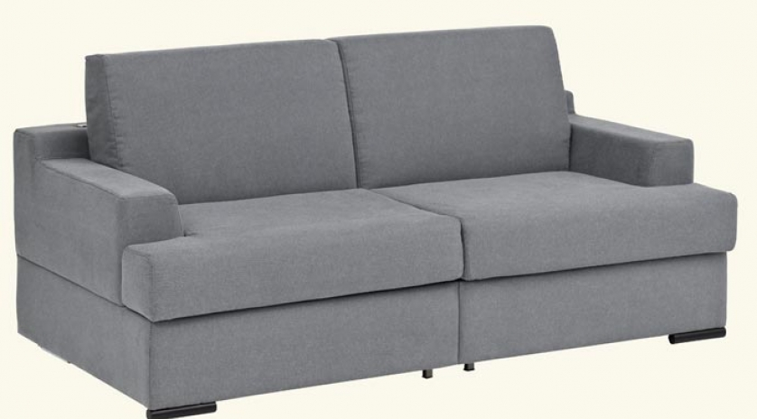 Sofas cama cruces ideas de disenos for Sofa cama 150 ancho