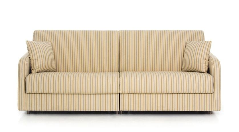 Hacer sofa con colchon awesome colchn de espuma para sof cama pliegues with hacer sofa con - Colchon para sofa cama ...