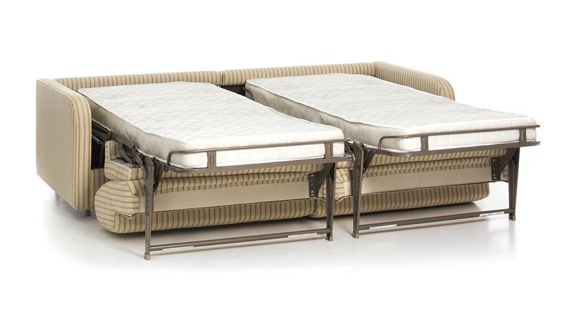 sof de dos camas de 90 x 200 sofas cama cruces