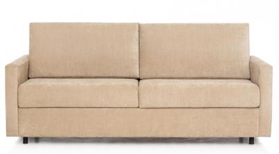 Sof cama con apertura horizontal sofas cama cruces - Sofas camas cruces ...