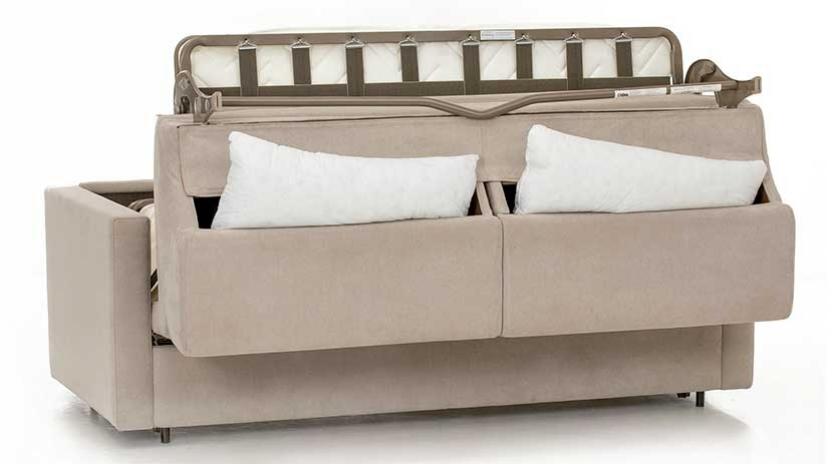 Sofas comodos para tumbarse simple sofa tres plazas with - Sofas cama comodos ...