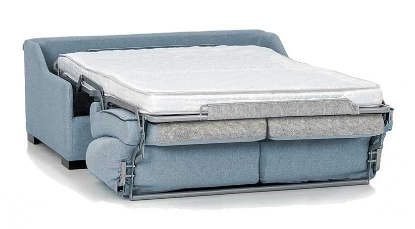 sofá cama económico