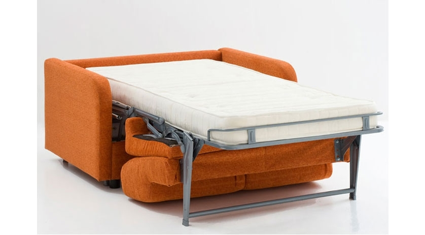Sof cama peque o sofas cama cruces for Sofa cama personal
