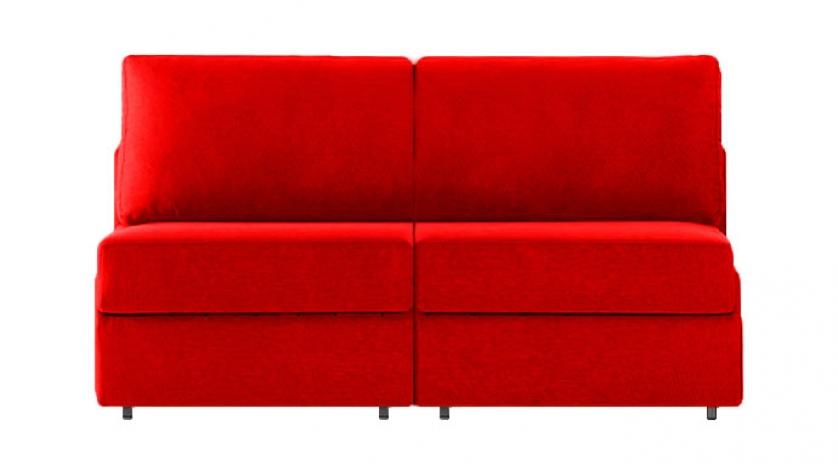 Sofas camas cruces precios elegant amazing affordable for Sofa cama individual precios