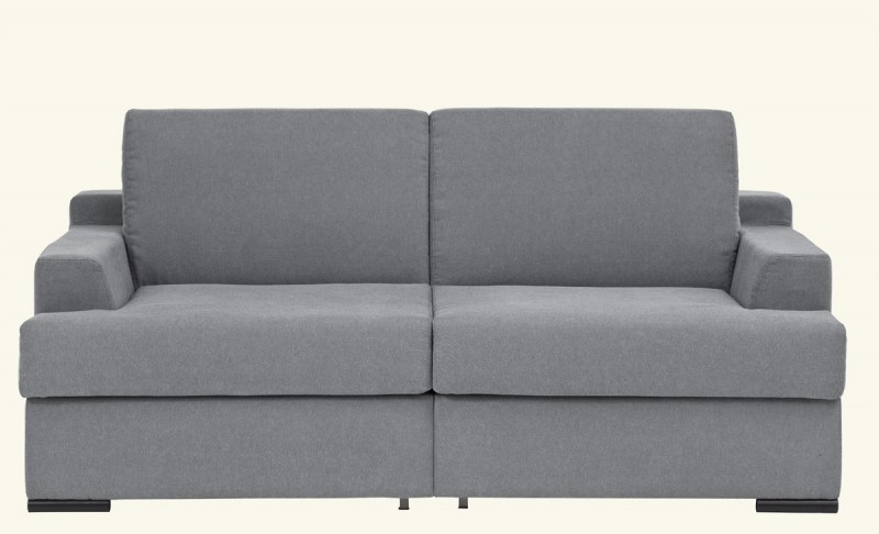 Sofas camas cruces madrid - Sofas cama en madrid ...