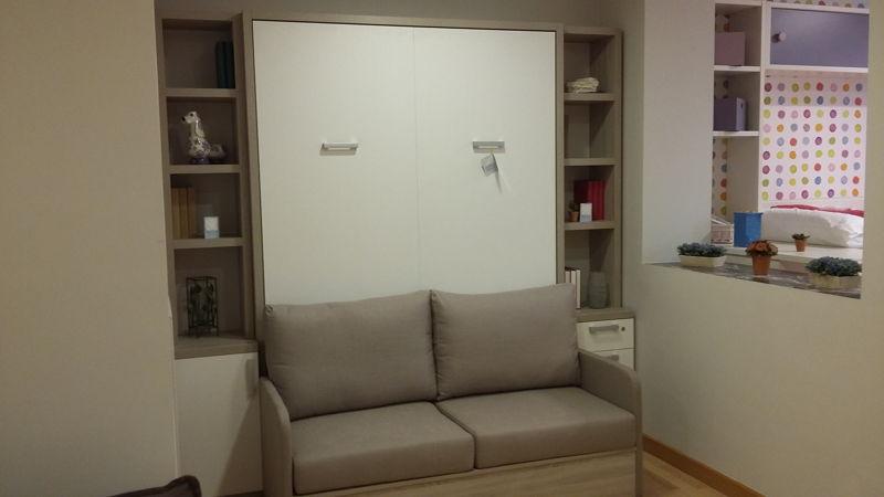 Ofertas sofas cama cruces - Muebles por un euro ...