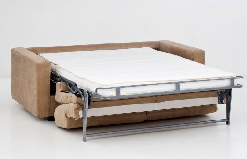 Colchon para sofa cama free sofa cama con sistema de apertura italiano with colchon para sofa - Colchon para sofa cama ...