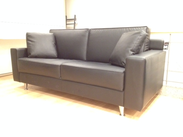 Ofertas sofas cama cruces for Sofas cama diseno italiano ofertas