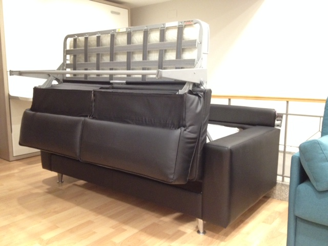 Ofertas sofas cama cruces for Sofa cama calidad precio
