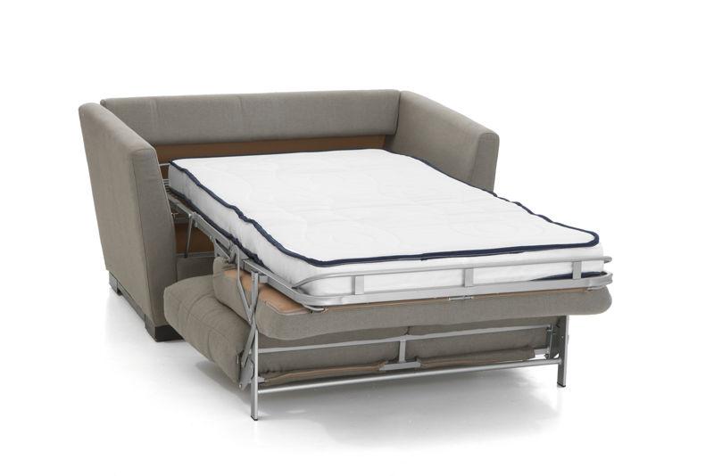Sof s cama para hoteles de la marca cruces en el hotel for Sofas cama de calidad