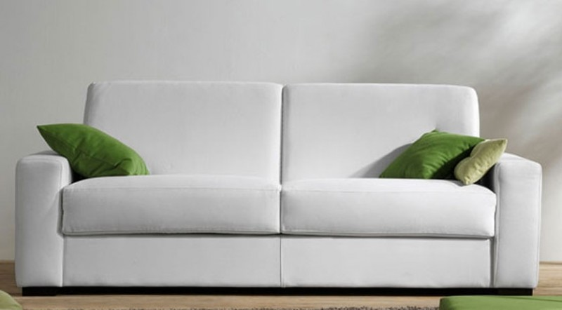Sofa cama de uso diario sofas cama cruces - Sofa cama cruces ...